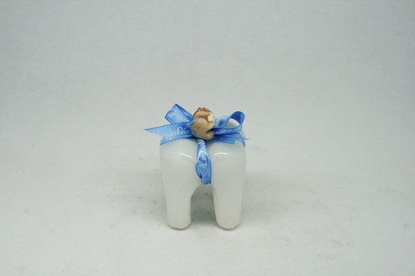 Mavi Diş Buğdayı