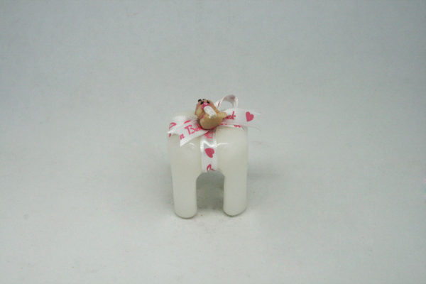 Pembe Diş Buğdayı