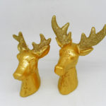 Altın Geyik Mumlar