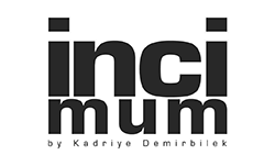 İnci Mum Logo