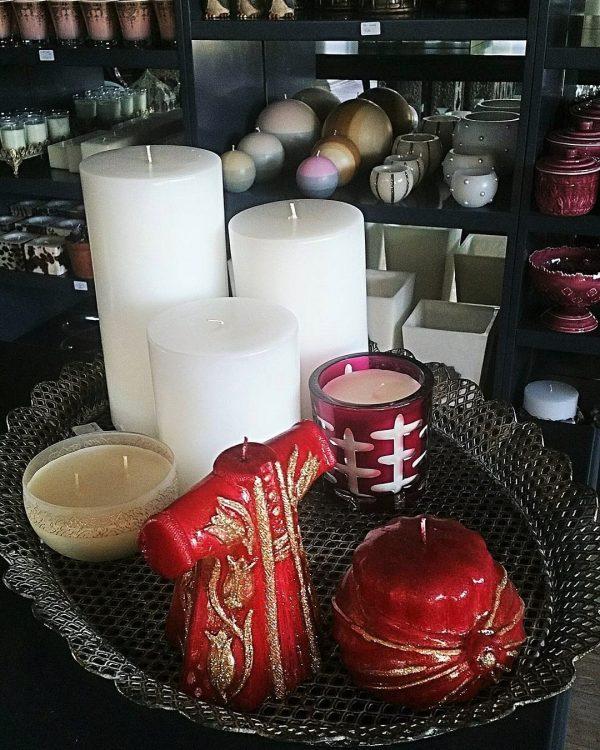 Masa ve Sehpa Üstü Tepsi Tasarımı